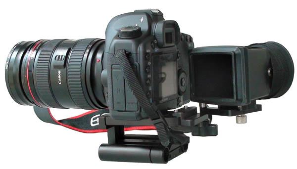 5DII-MHE52SA-1.jpg