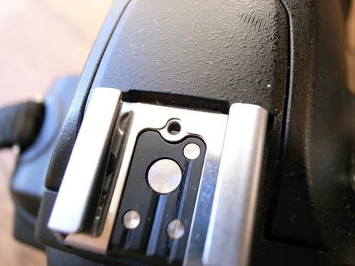 20081207-081356.jpg