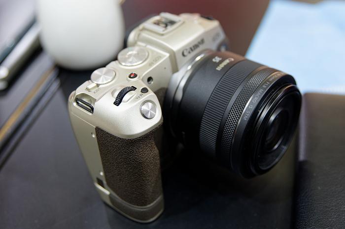 DSC06338_DxO.jpg