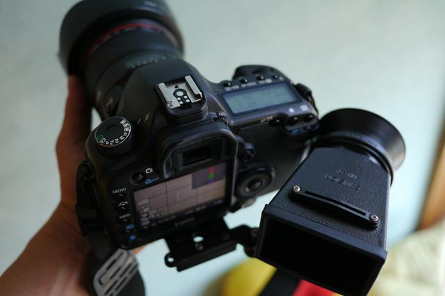 P1030791s.jpg