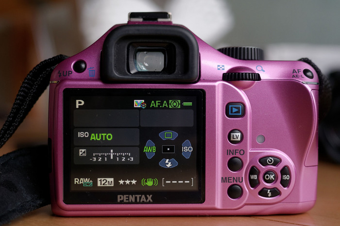 P1060980_DxOX.jpg