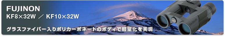 mainvisual_02.jpg